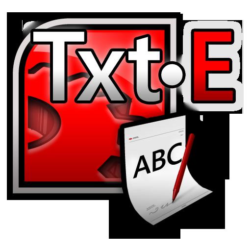 E_Txt