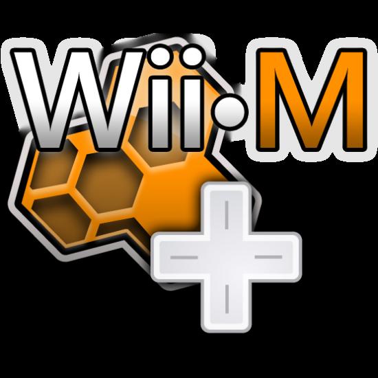 M_Wii